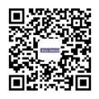 QQ图片20200623090821.png