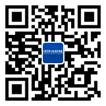 QQ图片20200623091046.png
